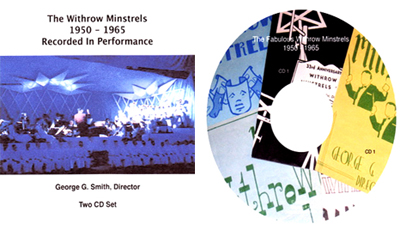Withrow cover