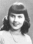 Joan Hempel Comisar