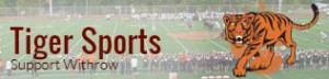 Tiger Sports