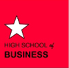 Withrow-High-School-of-Business_100x100