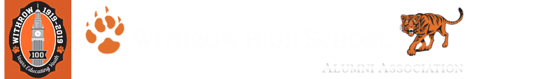 Withrow High School Alumni