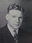 Walt Maerki