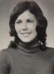 Karen Price-Rieck