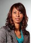 CPS Superintendent Laura Mitchell